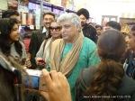 Jaipur Literature Festival, Jaipur, Javed Akhtar, Shabana Azmi