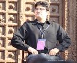 Jaipur Literature Festival, Jaipur, Prasoon Joshi