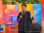 Jaipur Literature Festival, Jaipur, Barkha Dutt