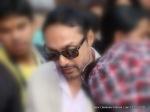 Rahul Bose, Jaipur Literature Festival, Jaipur
