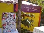 Jaipur Literature Festival, Jaipur