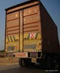 Truck Literature