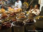 Bhogal Tuesday Flea Market, Bhogal