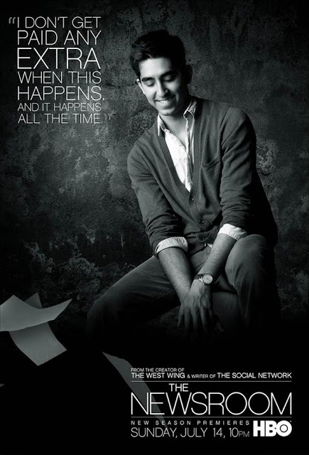 the-newsroom-dev-patel-character-poster-season-2